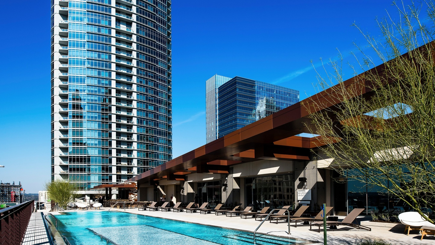 The Largest Hotel Chain In Texas Epub