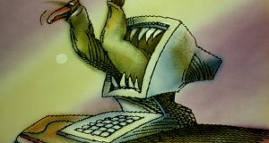 Tell Me About It: My life is slipping  away from me due to my porn habit