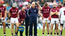 """I consider this a kangaroo court decision, led by a core group of players orchestrated with the help of others outside Galway, motivated by a desire to unjustly extend their lifespan as inter-county players, placing personal agendas above the greater good of Galway hurling."""