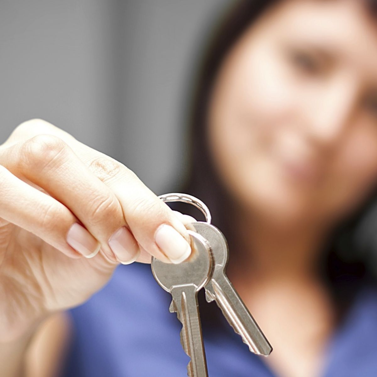 Giving a landlord notice to quit properly