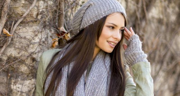 A warm welcome to winter  great hats 572013b1615