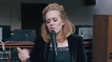 Shuffle: Tobias Jesso Jr and Adele team up and Missy Elliot asks WTF?