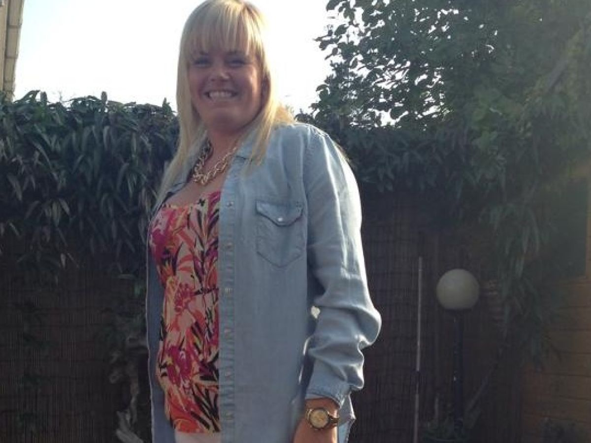 Woman 27 Died Instantly In Forklift Crush Death Inquest Hears