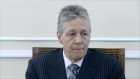 Peter Robinson to stand down as DUP leader