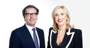Cork-based Voxpro, founded by Dan and Linda Kiely, is expected to announce several hundred new jobs this afternoon.
