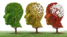 Ireland should focus research effort on a single challenge: dementia is the one