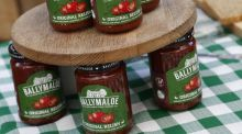A challenge to relish for Ballymaloe