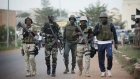 State of Emergency declared in Mali after hotel attack