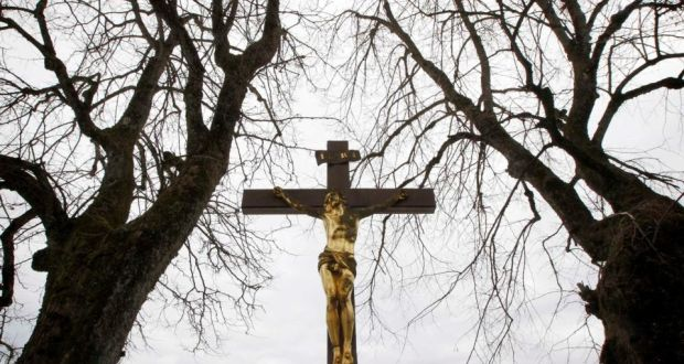 Concern at treatment of priests after sex abuse allegations
