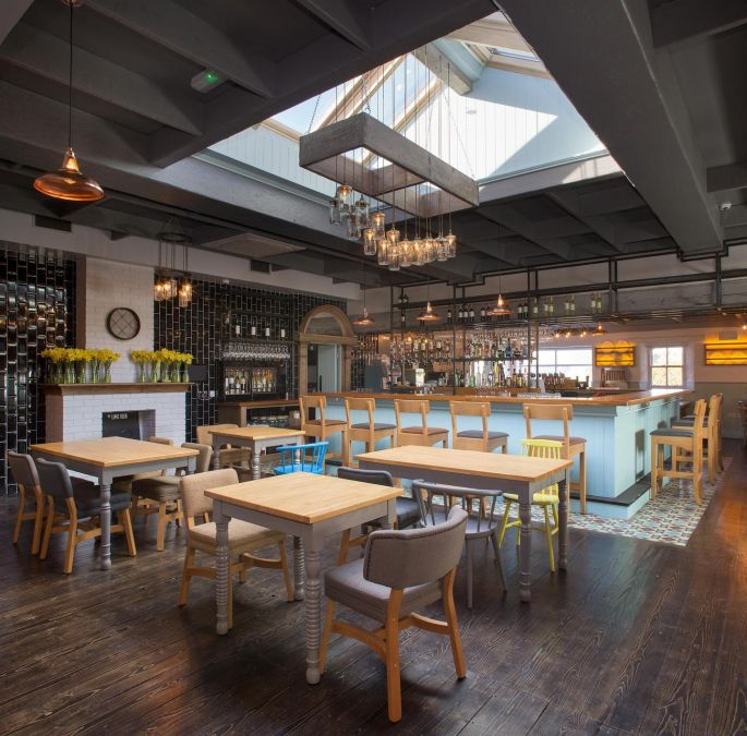 Pub interior design companies decoratingspecial
