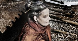 "June Tabor: ""Because I didn't attempt a full-time music career until I was 40, I came to it as a very different person"""