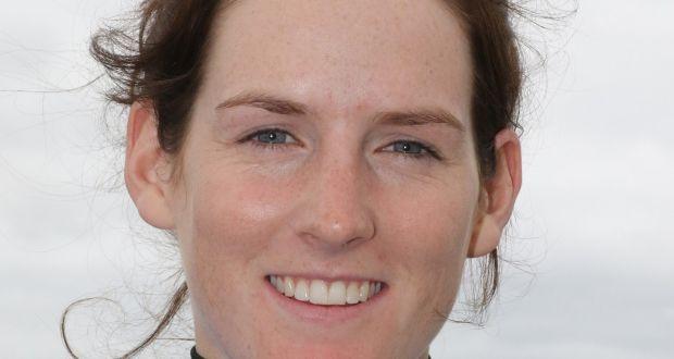 Image result for rachel blackmore jockey