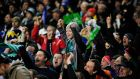 RTÉ considers sharing 2016 sports rights