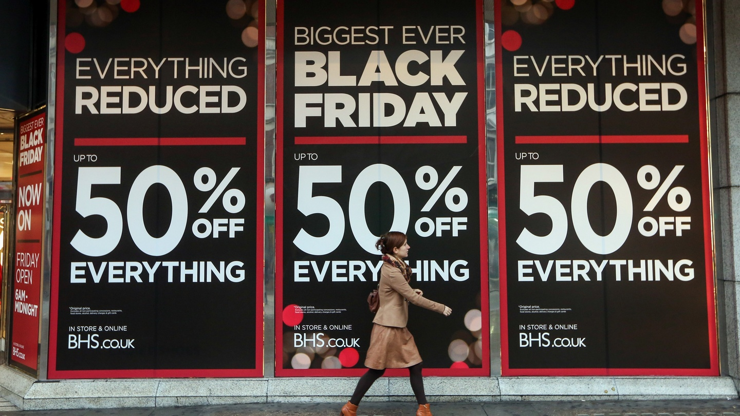 Stay tuned for Black Friday deals! Free shipping purchases over $ Get early access to Target Black Friday deals and save 5% with your REDcard.