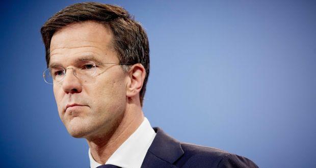 previziunile-il-indica-acum-pe-mark-rutte-ca-va-forma-noul-guvern-olandez-