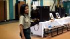 'Freedom' teaching children power of nature