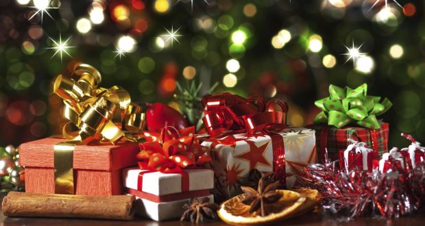 the beauty of christmas the best gifts for 30 or less