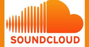 German start-up Soundcloud is one European tech company that's looking into going public.