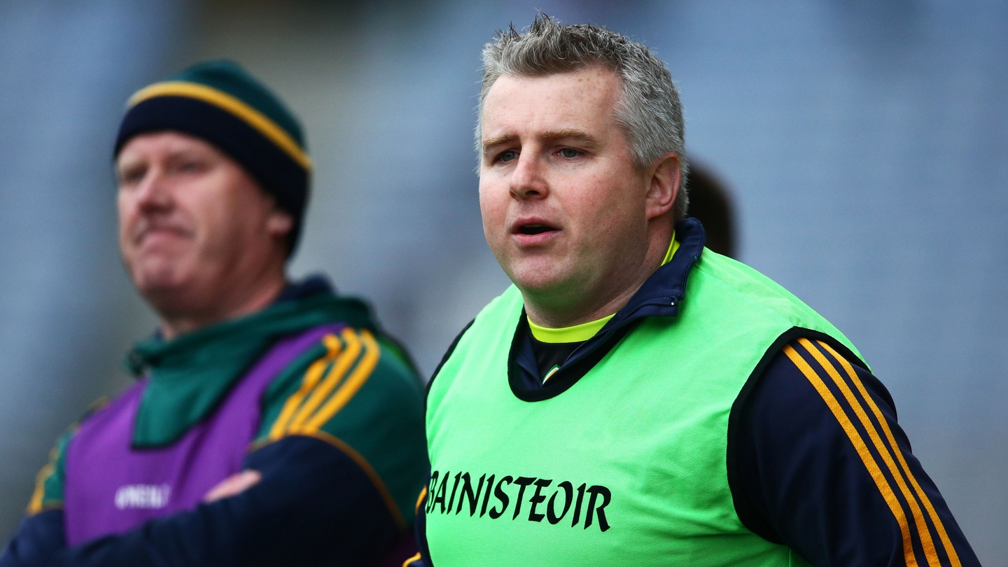 Ballinrobe and Castlebar look to set up final - uselesspenguin.co.uk