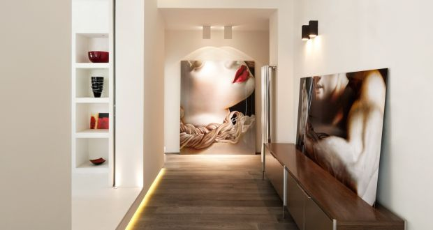 Adding A Basement Can Often Add As Much Space As The Floor Above