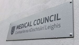 A radiologist who made serious errors in relation to a number of his CT scan reports was on Tuesday found guilty of poor professional performance at a Medical Council inquiry in Dublin.