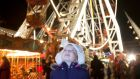 Glow: Cork's winter wonderland