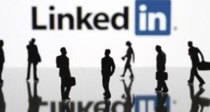 LinkedIn has hired 300 new staff over the last 12 months in Ireland