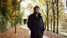 "Ian Rankin: ""Rebus and Cafferty are a couple of dinosaurs, aren't they? The last of their kind"""