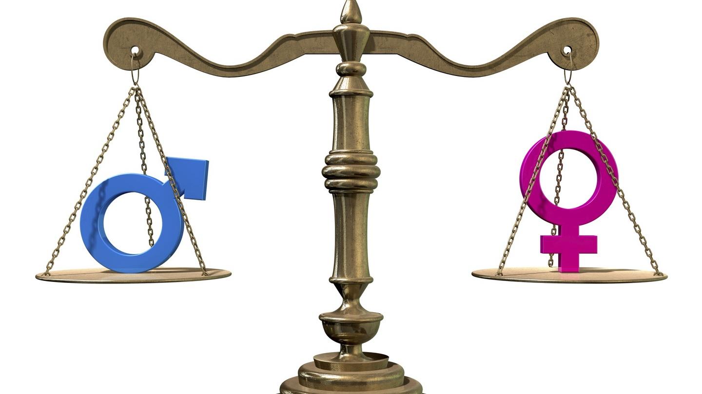 gender roles in elizabethan society