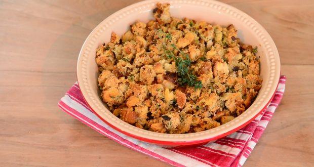 recipe: irish christmas dinner starters [6]