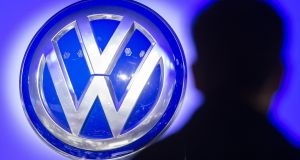 Before the champagne corks begin popping in Volkswagen dealerships, it should be noted that VW has merely identified the number of current cars affected and still have to work out how many older models had wrong figures.
