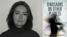 Dinosaurs on Other Planets: 'intelligent, multi-layered stories which demand a lot'