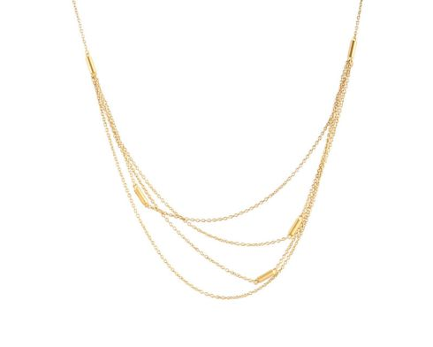 Monicavinader90 Web Wct Ctne 09 Yg Short Multi Strand Necklace 189 Gr