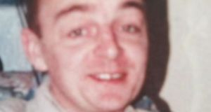 Mark Burke: Family members at the inquest asked whether gardaí were treating his death as murder