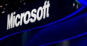 Microsoft recently celebrated its 30th year in operation in Dublin and recently announced plans to build a new €134 million campus that will bring all its units under one building.