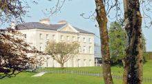 "The Radisson, Farnham Estate, in Cavan: agreed to waive 10 per cent ""administration fee"" to reissue gift voucher"