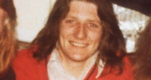 "The 1980 hunger strike was meant to be a ""final step"" in the prisoners'  battle against criminalisation. Given the need to save face and maintain morale, it was suggested that British authorities had made a serious offer to end the hunger strikes. Privately, however, IRA leader Bobby Sands told his comrades: ""Fuair muid faic."" (""We got nothing."") Photograph: Pacemaker Press"