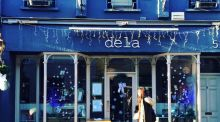 Meal Ticket: Dela, Galway