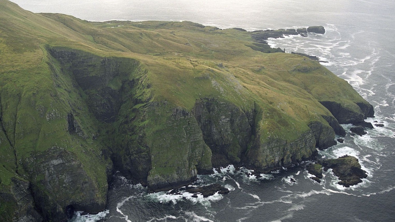 an irishwoman u0027s diary about a clare island christmas