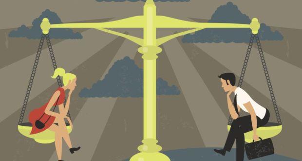 female inequality的圖片搜尋結果