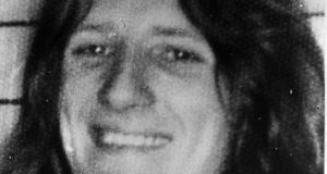 "Bobby Sands: Northern Ireland Office memo said his 1981 byelection victory ""demonstrated that it was possible to combine terrorism with elected politics"". Photograph: PA Wire"