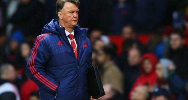 El Adidas jefe de Adidas se mete en el Manchester El United United 595df97 - grind.website