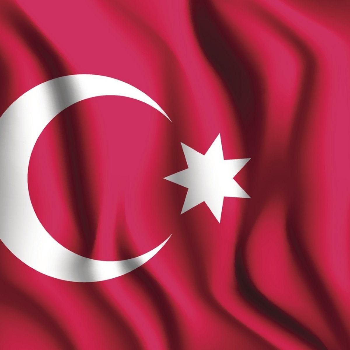 Budapest Letter: 'Islamophobic' Hungary's Ottoman past recalled
