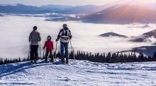 Ask Joan: Family trips and ski travel
