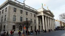 The GPO:  then and now