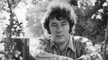 Modern Ireland in 100 Artworks: 1975 – North, by Seamus Heaney