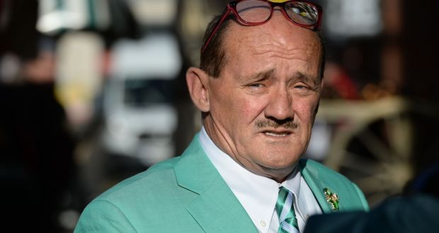 Brendan ocarroll offers to pay for funeral of man dead for weeks fandeluxe Image collections