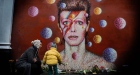 Bowie: 'we'll never see his like again'
