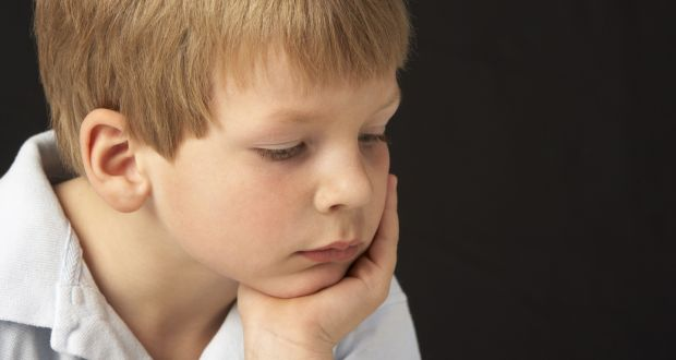 A Grumpy Child Can Be Challenge But There Are Strategies To Help You