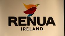 Renua's Irish-language roadmap to nowhere